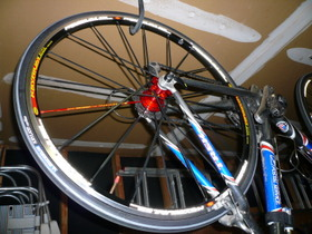 Sept_07_new_mavic_wheels