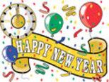 Happy_new_year2_3