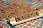 Words_nlp_2